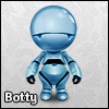 Botty's Avatar