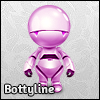 Bottyline's Avatar