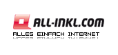 All-Inkl.com - Alles einfach Internet